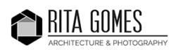 Rita Gomes | Architecture & Photography